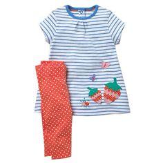 ecc1830e9 Baby Yunivers. Girls Summer OutfitsSummer ClothesKids OutfitsGirl Sleeves Newborn ...