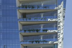 #Foto: Marcelo Scarpis #psa #arquitetura #architecture #arquitectura #arquiteto #architect #psa_arquitetura #brazil #saopaulo #contemporaryarchitecture #imovel #estilocontemporaneo #brazilarchitecture #pablo_slemenson #brasil #saopaulo #concrete #concreto #designer #modernarchitecture #edifício #vitra #libeskind