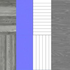 Wood floor parquet grey white 3d Texture square basket style free download BPR in HD 4k | Free 3d textures HD Free 3d Textures, Seamless Textures, Wood Floor Texture, Timber Boards, White Wood Floors, Square Baskets, Wood Parquet, Wooden Desk, Plank