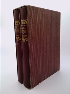 Lives Of The Most Eminent Painters, Volume 1 And 2 | New and Used Books from Thrift Books