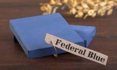 Federal_Blue