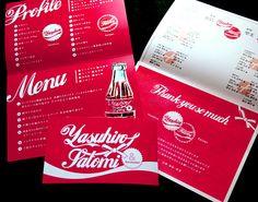 wedding party Paper item