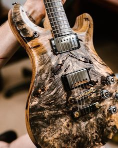 Music Guitar Design Instruments 50 Ideas For 2019 Guitar Kits, Prs Guitar, Music Guitar, Guitar Amp, Cool Guitar, Playing Guitar, Acoustic Guitar, Ukulele, Art Music