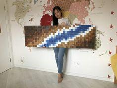 Reclaimed wood wall art, wood wall art decor, modernn wood wall art ,wood wall art diy home decor, wood wall art mosaic, natural wood wall art,wood wall art etsy,wood wall art ideas