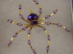 christmas spider legend and ornament | Details about Swarovski Crystal Christmas Spider Legend Ornament Gift