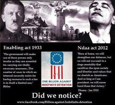 Those who don't learn from history are doomed to repeat it.