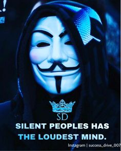 Silent water is always deep. Joker Iphone Wallpaper, Joker Wallpapers, Eagle Wallpaper, Neon Wallpaper, Gaming Wallpapers, Motivational Quotes, Funny Quotes, Inspirational Quotes, Badass Quotes