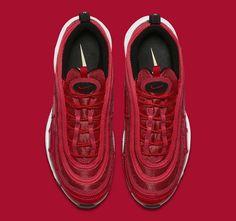 c7b10de9837237 50 Best Sneaker World images