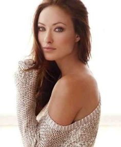 Olivia Wilde Hairstyles Adorable Long img90236d149325a6279