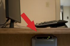 Stealth Tech Tricks:  5 Ways to Hide Your Wireless Router