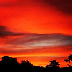 African skies - pic taken in Johanneburg, South Africa - Dori Moreno Amazing Pics, My Land, Afrikaans, Life Photography, Gaia, Homeland, South Africa, Scenery, Sky