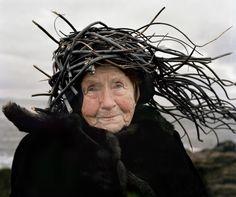 norwegian lady - Google Search