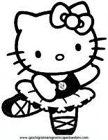 disegni_da_colorare/hello_kitty/hello_kitty_a6.JPG