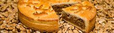 http://www.engadin.stmoritz.ch/sommer/it/attivita/stile-di-vita-engadinese/cultura-del-cibo-gastronomia/torta-di-noci-engadinese/