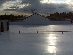 Commercial Roofing Systems 502-644-0006