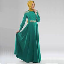 Image result for hijab evening dresses 2016