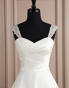 Wedding Dresses by Justin Alexander   Wedding Dress & Bridal Gown Designer   All Styles A058