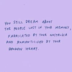 Me haha - - poetry - Mood Quotes, Poetry Quotes, Life Quotes, Heart Quotes, The Words, Pretty Words, Beautiful Words, Les Sentiments, Quote Aesthetic