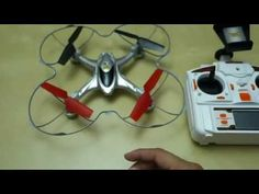 Holy Stone FPV RC Quadcopter Review. #HolyStone #HolyStoneQuadcopter Find your Holy Stone Quadcopter at http://ebay.to/2aq5kdR
