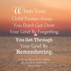 Losing A Child, Losing Her, My Beautiful Daughter, To My Daughter, Child Loss, Beyond Words, Passed Away, In Loving Memory, Get Over It