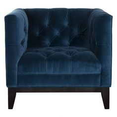 DILLON CHAIR VANCE PEACOCK   New Arrivals   HD Buttercup Online U2013 No  Ordinary Furniture Store