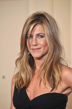 Jennifer Aniston 2010
