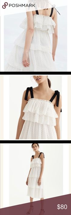 3c48d06b93 27 Best J crew dress images in 2019 | Dress skirt, Clothes, Cute dresses