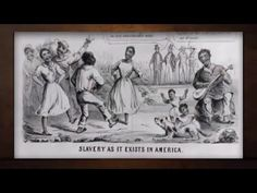 YouTube Moorish Science, Marcus Garvey, A Moment In Time, The Rock, Knowledge, America, Indian, History, Youtube