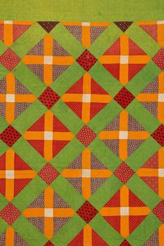 Buy online, view images and see past prices for 19th C Antique Quilt. Invaluable is the world's largest marketplace for art, antiques, and collectibles.