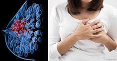 He aquí los mejores 10 consejos de la Dra. Christiane Northrup, para que las mujeres logran una óptima salud.