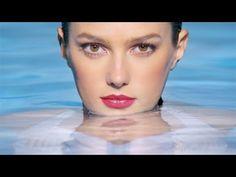 Chanel Le Rouge Summer 2013 Campaign - Sigrid Agren