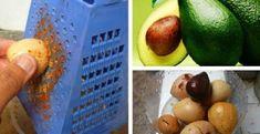 El hueso de aguacate tiene estos 10 beneficios para tu salud y belleza - Mejor con Salud