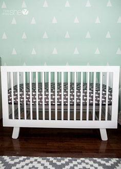 diy crib sheet (22)