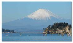 Kamakura   Mount-fuji-kamakura