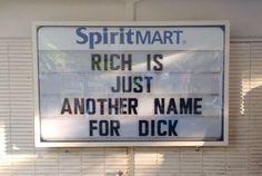 This value supermarket:   36 Signs That Actually Deserve Your Attention
