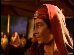 FILM CHRETIEN Le roi David selon la bible 1/2 - YouTube Apocalypse, Roi David, Films Chrétiens, Film Le, Les Religions, Language, Classic Cars, Catholic, Diy Room Decor