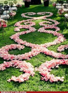 @Lisa Phillips-Barton Phillips-Barton Phillips-Barton Maller - Flower isle