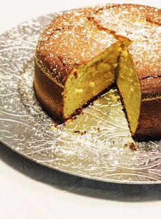 Nigella, Cornbread, Tiramisu, Cheesecake, Food And Drink, Sweets, Baking, Ethnic Recipes, Desserts