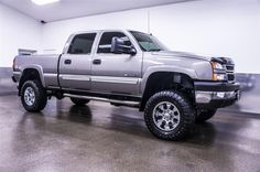 Chevrolet Silverado Truck Mods, Gm Trucks, Jeep Truck, Diesel Trucks, Lifted Trucks, Cool Trucks, Pickup Trucks, Lifted Silverado, Chevy Duramax