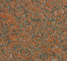Rosso imperiale_granite #granite #bigellimarmi #red #stonecollection