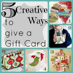 8-Benefits-of-Holiday-Gift-Cards-Instead