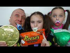 Red Hulk Mom vs Bad Baby Green Hulk - Bath Time Slime Baff & Food Fight | Real Life Superhero Movie - YouTube