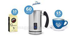 Parmalat PuroBlu: in regalo cappuccinatore, tazza o caffè - http://www.omaggiomania.com/omaggi-con-acquisto/parmalat-puroblu-regalo-cappuccinatore-tazza-caffe/