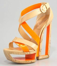 f59d44f8a5b New women s shoes to enable you to feel and look great. Shoes New.