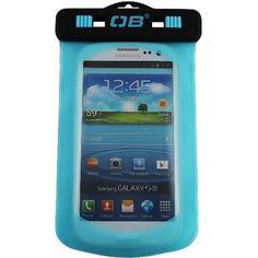 Overboard SMALL PHONE CASE AMBA Marketing