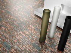 laminate-floors-modern-interior-design-trends (6)