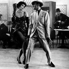 Playlist #4: 1920's Party Soulful