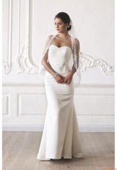Vestidos de noiva Lilly 08-3267-CR Lilly 2014