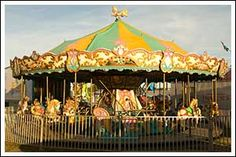 North Wilkesboro Rotary Club is committed to Wilkes community, this club hosts annually the Agricultural Fair.  The Fair Starts today September 25 - 29 , 2012..  Students free ~ Tuesday Sept 25, 2012  Plenty of food and Games, Hubba Bubba the Clown. Extreme Wrestling, Buffalo Barfield, pony and Camel rides..
