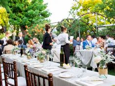The Best Wedding App Wedding Caterers and Food Trucks in Australia - Best For Your Weddings Caterer/Supplier: Beaumonde Catering Food Truck Wedding, Wedding App, Wedding Catering, Food Trucks, Australia, Good Things, Weddings, Table Decorations, Wedding